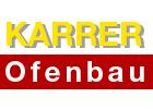 Karrer Ofenbau – Plattenleger ∙ Ofenbauer
